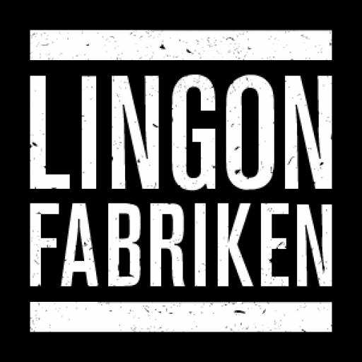 lingonfabriker-norrkoping